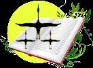 Образовательная сеть Нанайского муниципального района