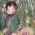 Рисунок профиля (Пассар Сусанна)