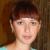 Рисунок профиля (Кристина Лукошкова)