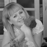 Рисунок профиля (Морозова Юлия Александровна)