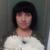 Рисунок профиля (Валентина Завалина)