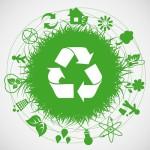 """Логотип группы (Эколог-Отряд: """"Друзья Анюйского парка"""")"""