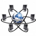 Логотип группы (Команда информатизации)